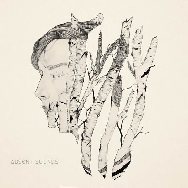 From Indian Lakes - Absent Sounds Vinyl