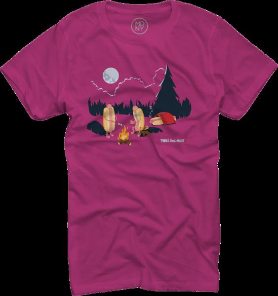 Novelty Nightshirts & T-shirt Nightgowns Fun Night