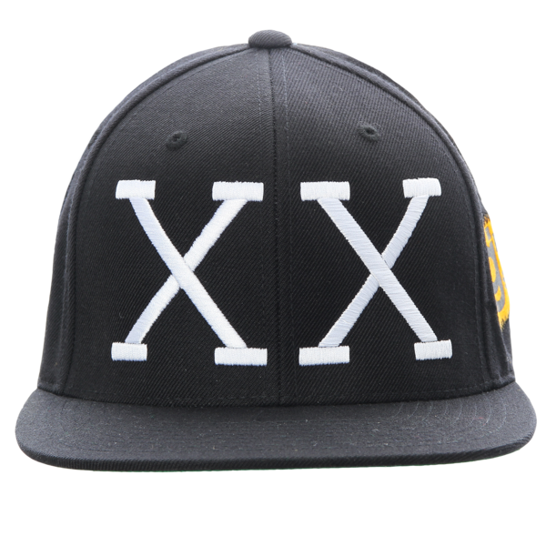 XX Snapback