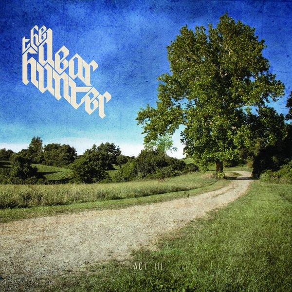 The Dear Hunter Act III Vinyl