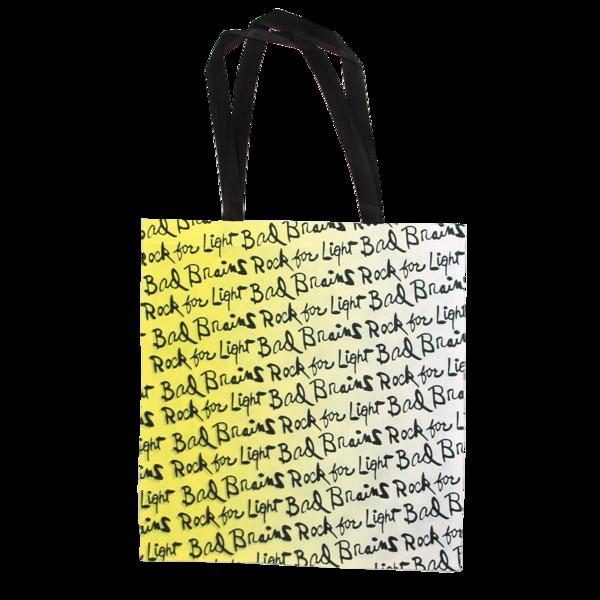 RFL Tote bag