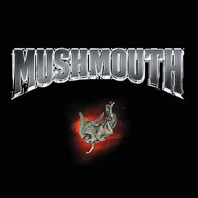 Mushmouth Lift the Curse
