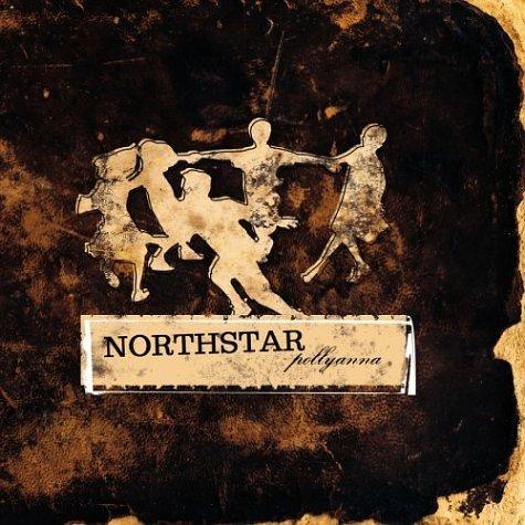 Northstar Pollyanna 180 Gram Vinyl