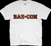 Baecon